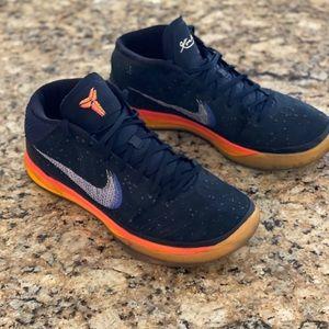 Nike Kobe A.D. Mid 'Rise'